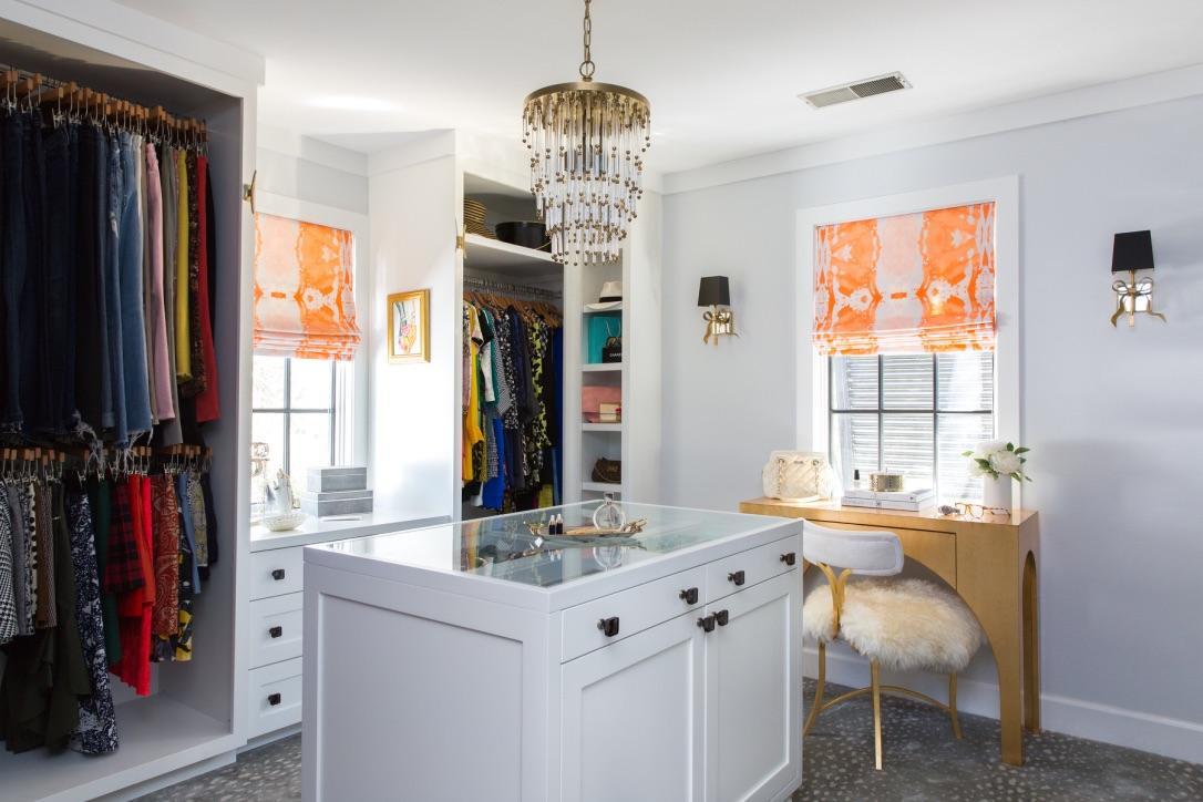 Ashley Harbor Homes For Sale - 1588 Spinnaker, Charleston, SC - 7