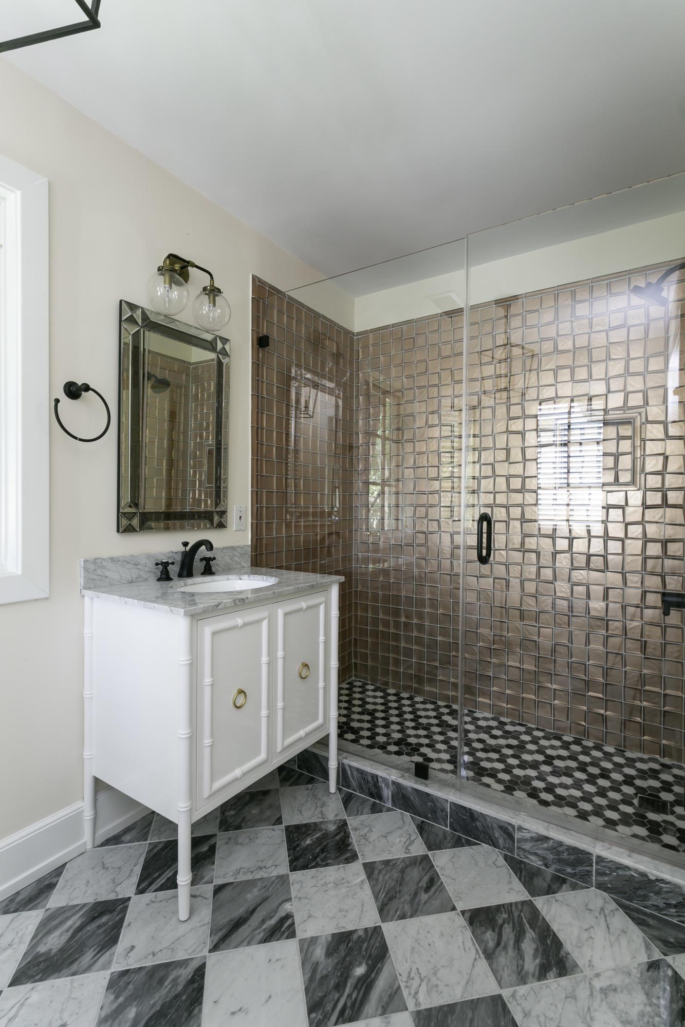Ashley Harbor Homes For Sale - 1588 Spinnaker, Charleston, SC - 20