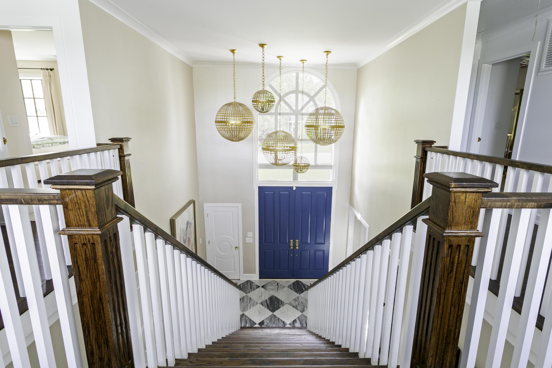 Ashley Harbor Homes For Sale - 1588 Spinnaker, Charleston, SC - 29