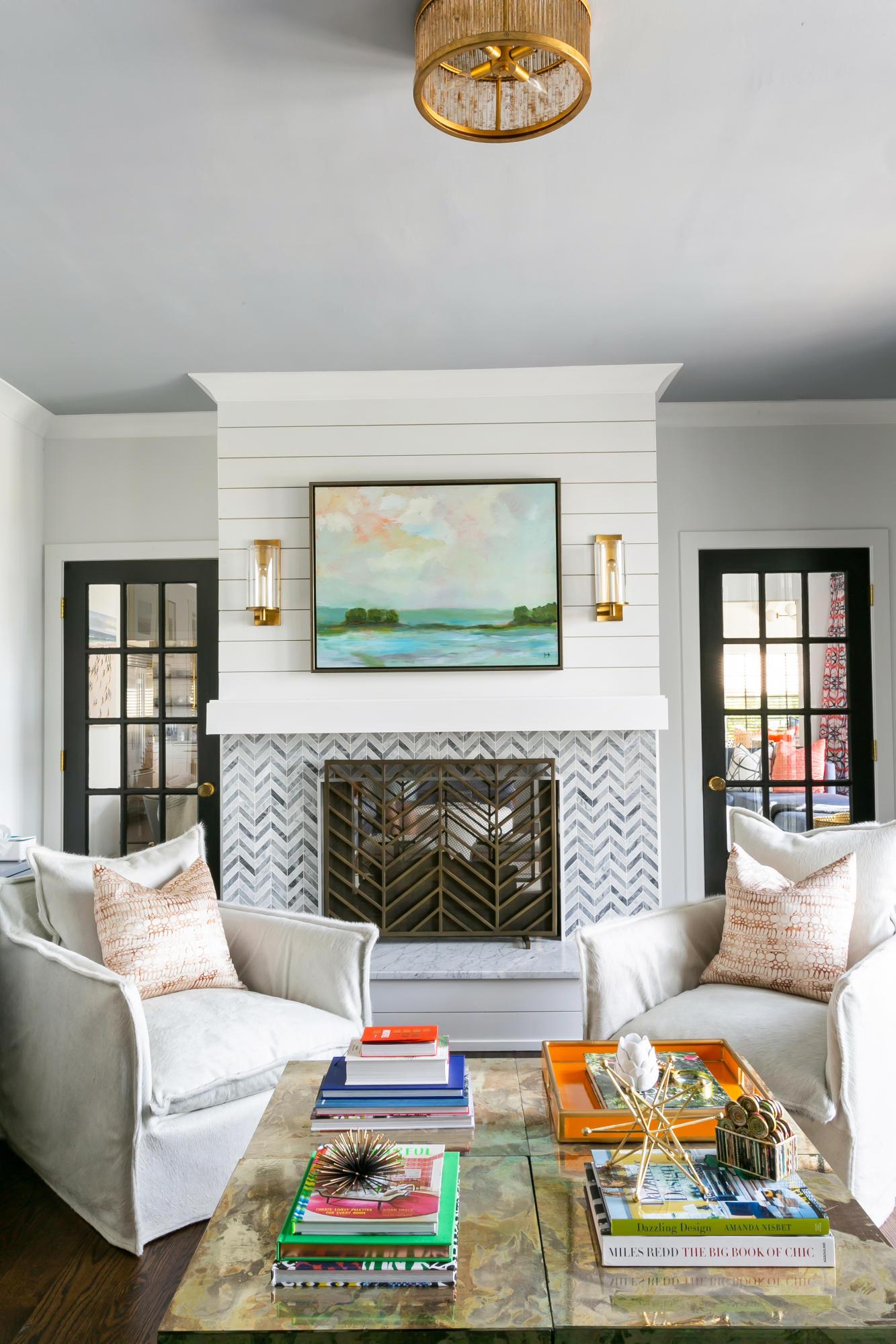 Ashley Harbor Homes For Sale - 1588 Spinnaker, Charleston, SC - 35