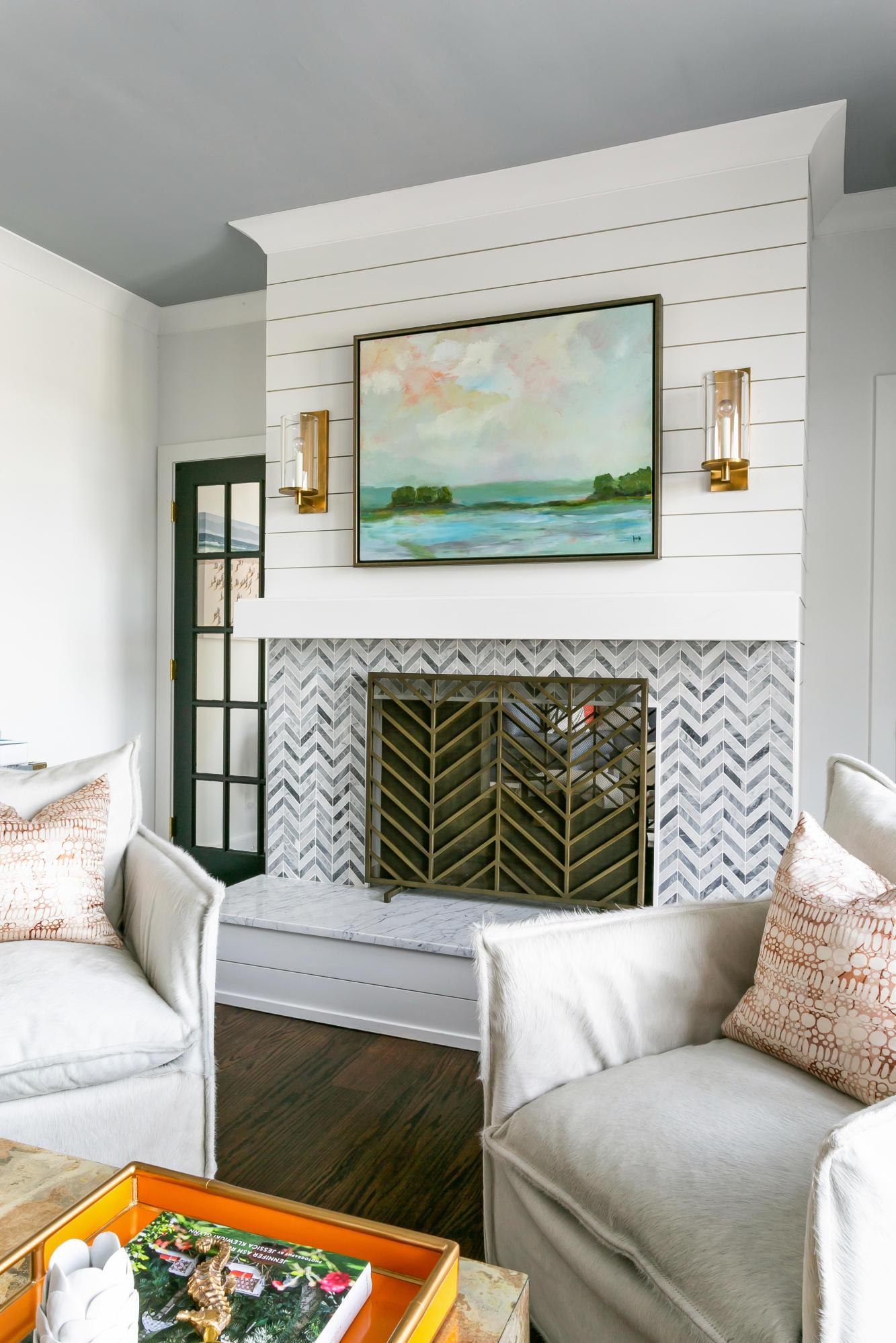 Ashley Harbor Homes For Sale - 1588 Spinnaker, Charleston, SC - 18