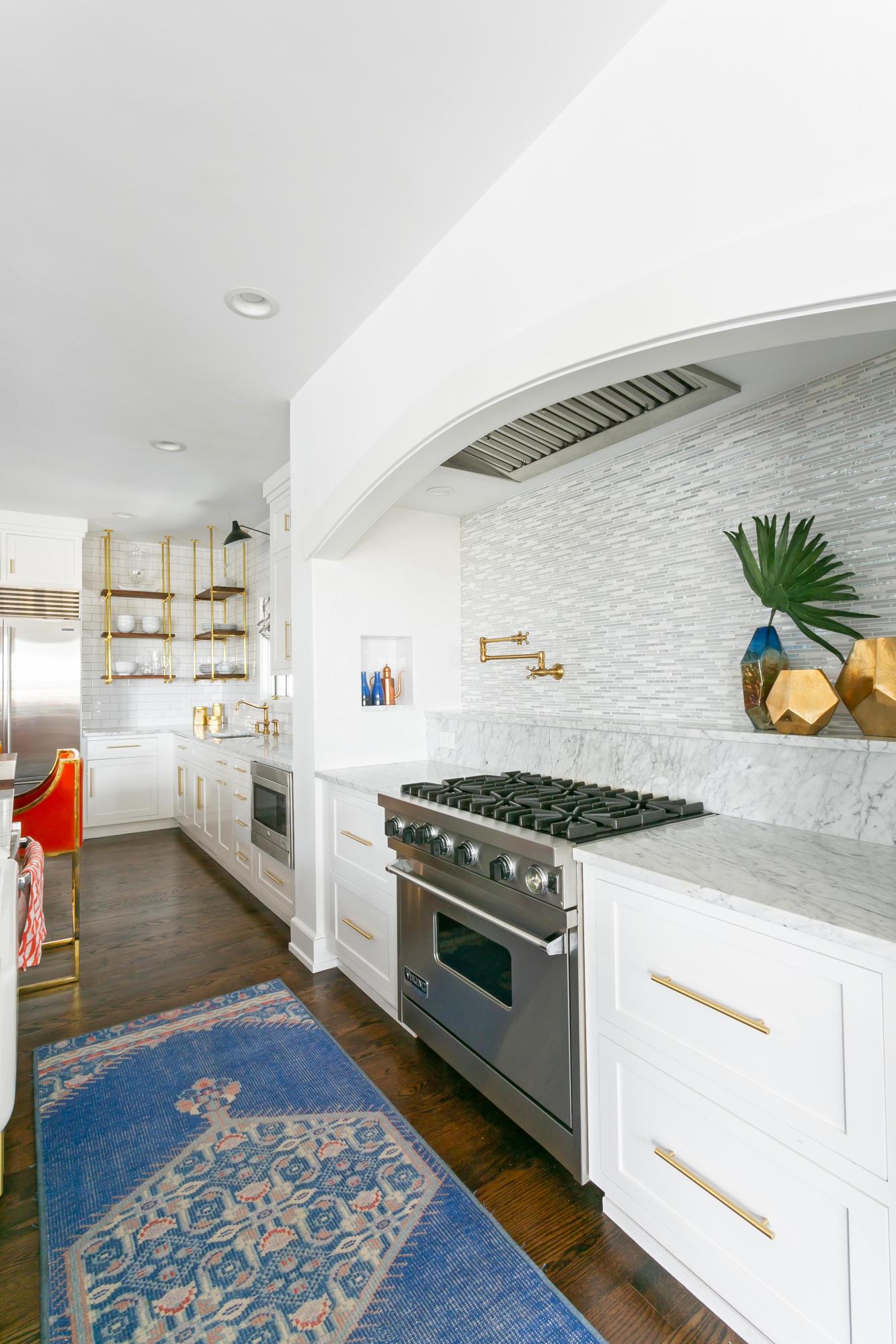 Ashley Harbor Homes For Sale - 1588 Spinnaker, Charleston, SC - 0
