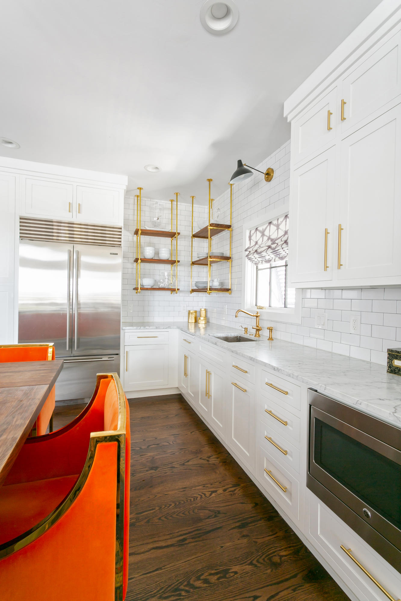 Ashley Harbor Homes For Sale - 1588 Spinnaker, Charleston, SC - 74