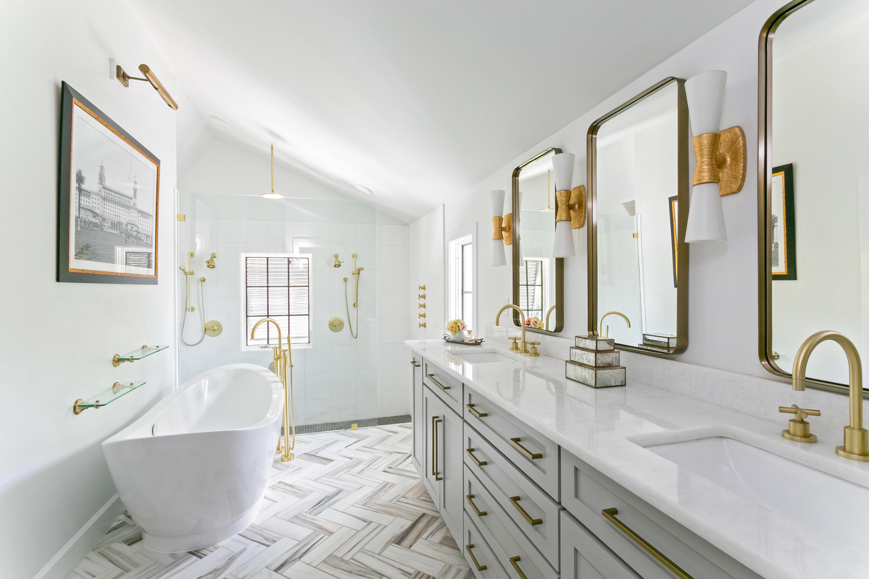 Ashley Harbor Homes For Sale - 1588 Spinnaker, Charleston, SC - 10