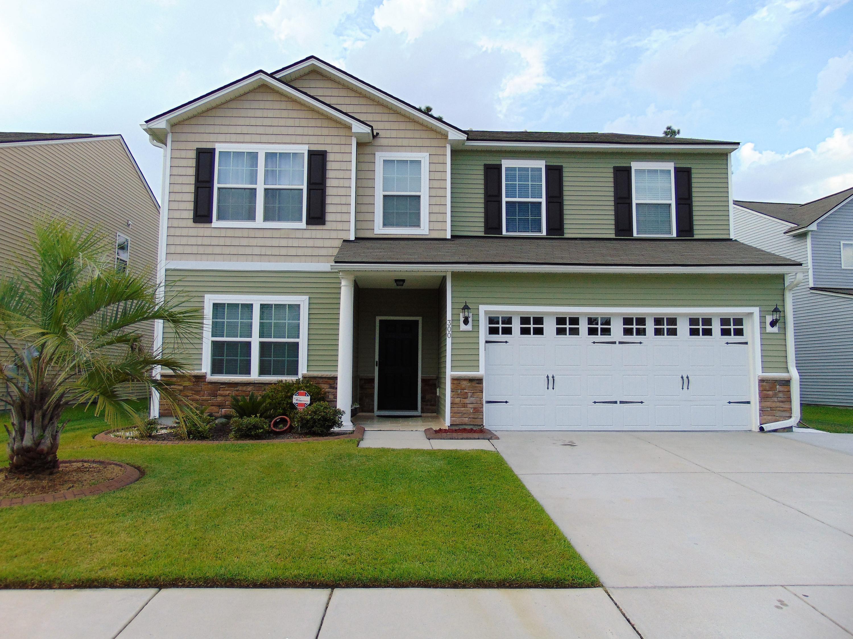 Cane Bay Plantation Homes For Sale - 300 Decatur, Summerville, SC - 56