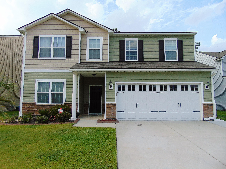 Cane Bay Plantation Homes For Sale - 300 Decatur, Summerville, SC - 54
