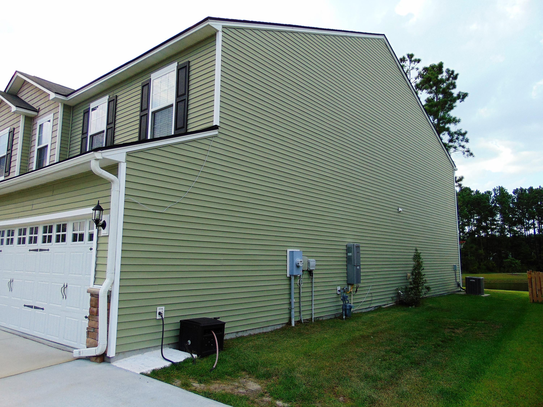 Cane Bay Plantation Homes For Sale - 300 Decatur, Summerville, SC - 53
