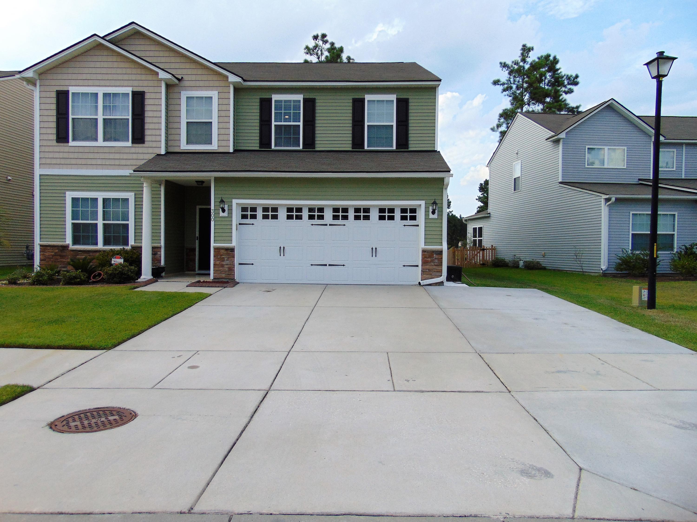 Cane Bay Plantation Homes For Sale - 300 Decatur, Summerville, SC - 52
