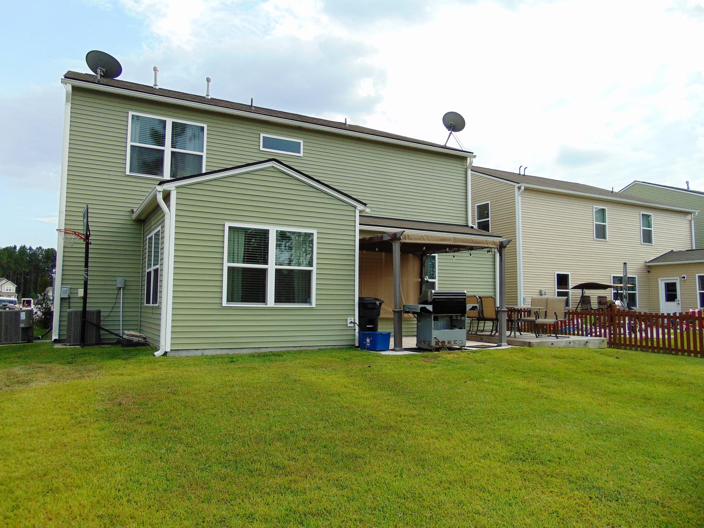 Cane Bay Plantation Homes For Sale - 300 Decatur, Summerville, SC - 21