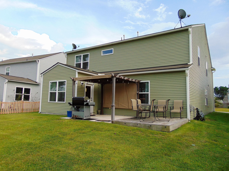 Cane Bay Plantation Homes For Sale - 300 Decatur, Summerville, SC - 12