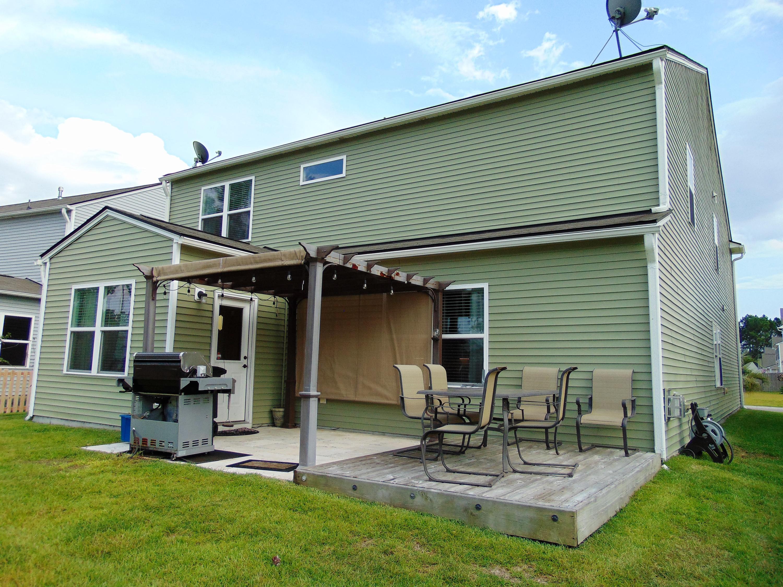 Cane Bay Plantation Homes For Sale - 300 Decatur, Summerville, SC - 13