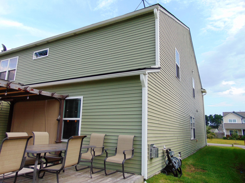 Cane Bay Plantation Homes For Sale - 300 Decatur, Summerville, SC - 11