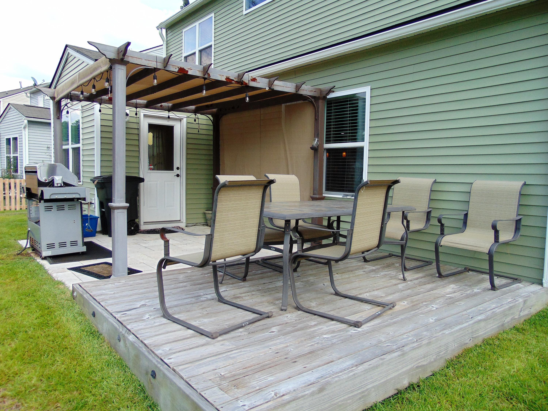 Cane Bay Plantation Homes For Sale - 300 Decatur, Summerville, SC - 10