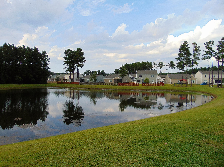 Cane Bay Plantation Homes For Sale - 300 Decatur, Summerville, SC - 9
