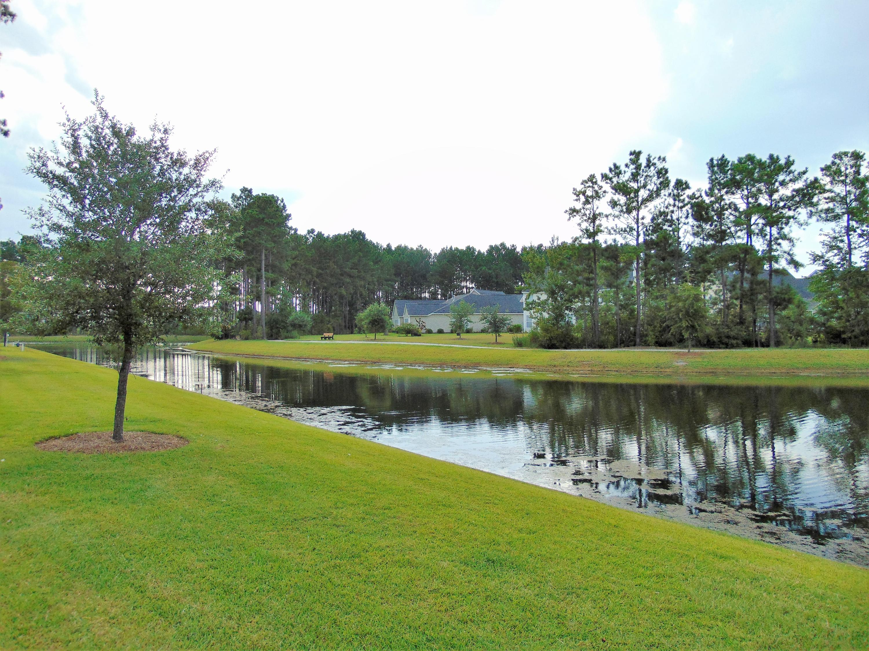 Cane Bay Plantation Homes For Sale - 300 Decatur, Summerville, SC - 8