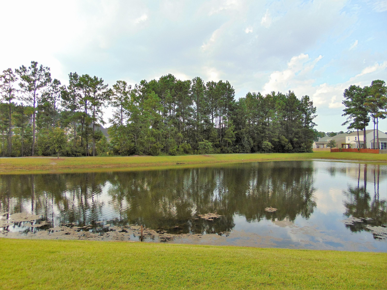 Cane Bay Plantation Homes For Sale - 300 Decatur, Summerville, SC - 7