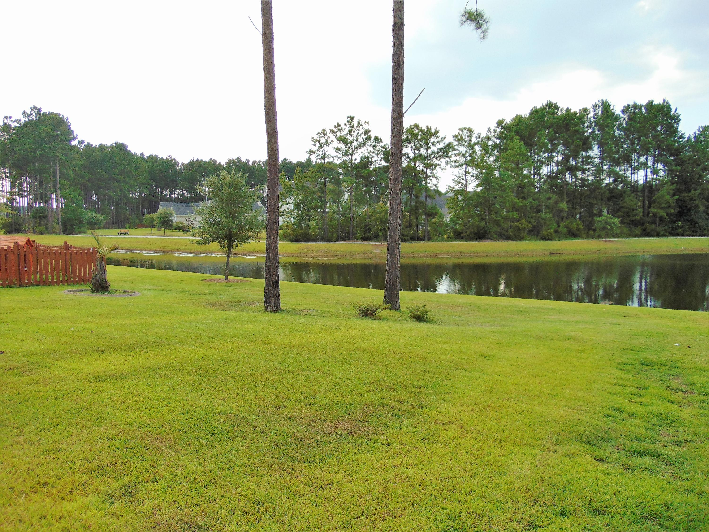 Cane Bay Plantation Homes For Sale - 300 Decatur, Summerville, SC - 5