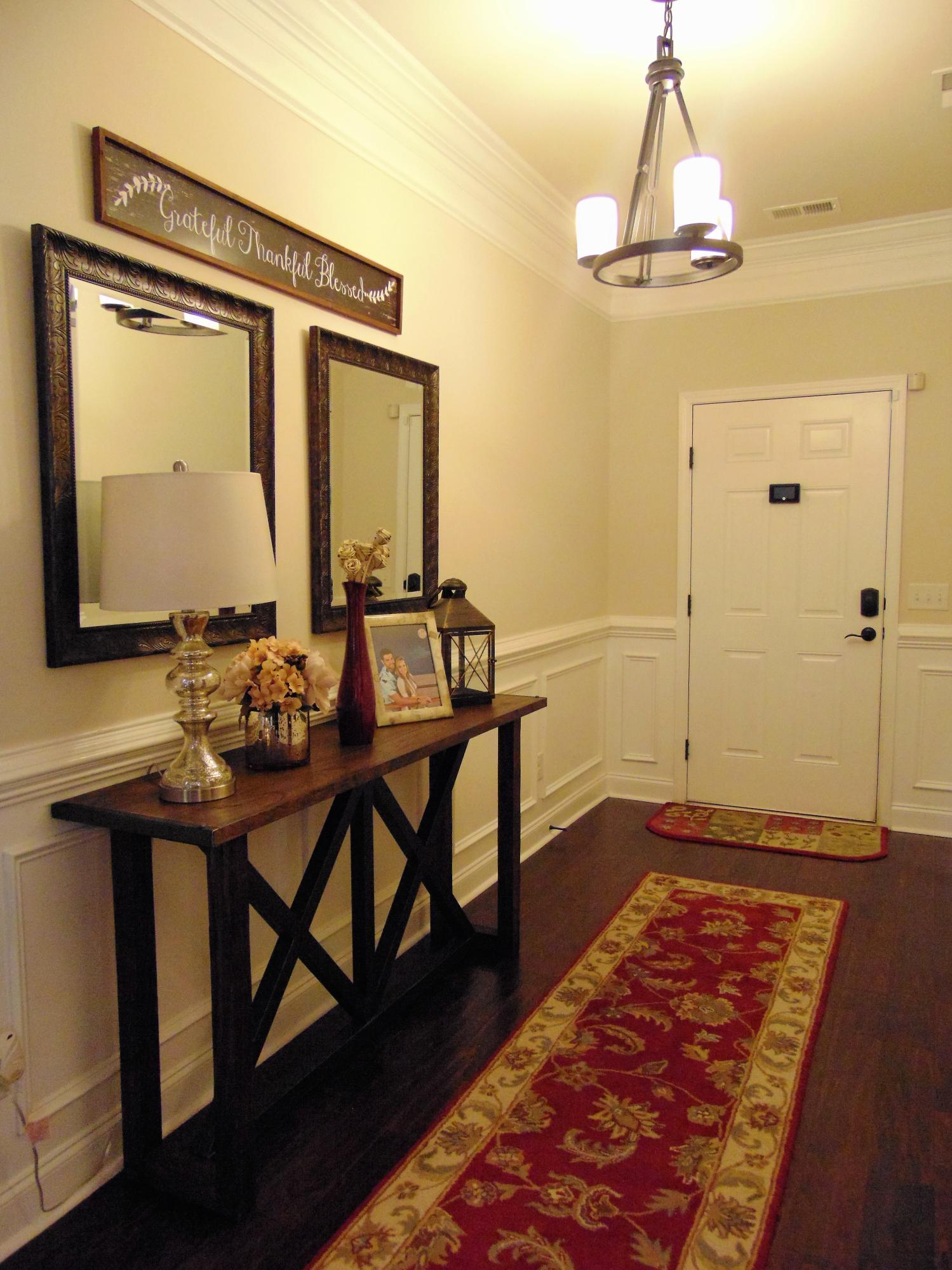Cane Bay Plantation Homes For Sale - 300 Decatur, Summerville, SC - 6