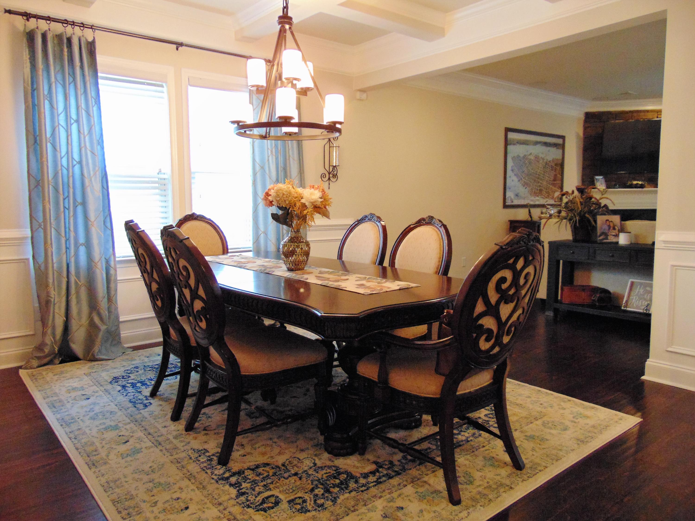 Cane Bay Plantation Homes For Sale - 300 Decatur, Summerville, SC - 48