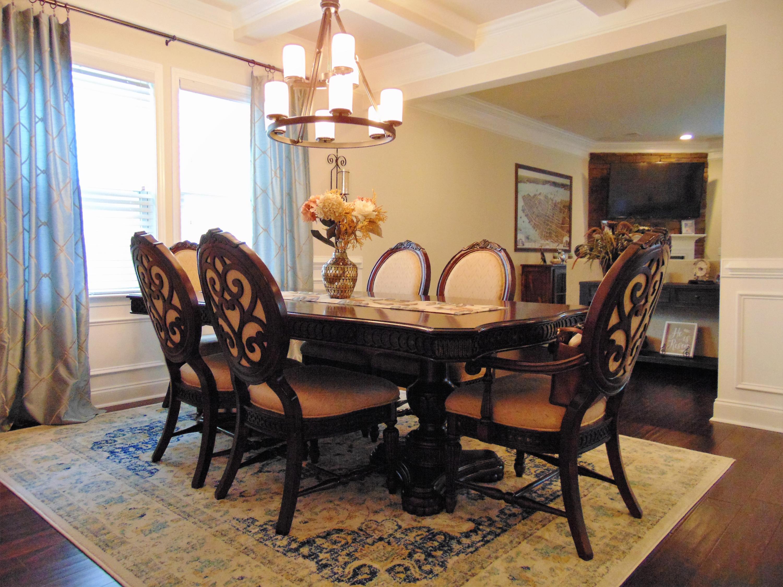 Cane Bay Plantation Homes For Sale - 300 Decatur, Summerville, SC - 49
