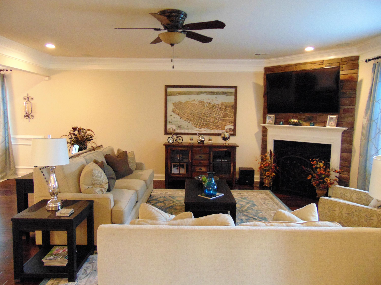 Cane Bay Plantation Homes For Sale - 300 Decatur, Summerville, SC - 46