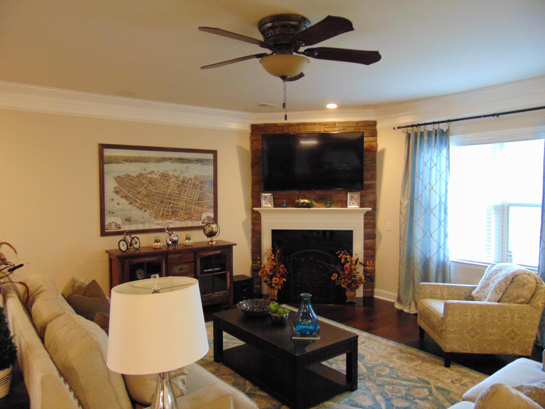 Cane Bay Plantation Homes For Sale - 300 Decatur, Summerville, SC - 45