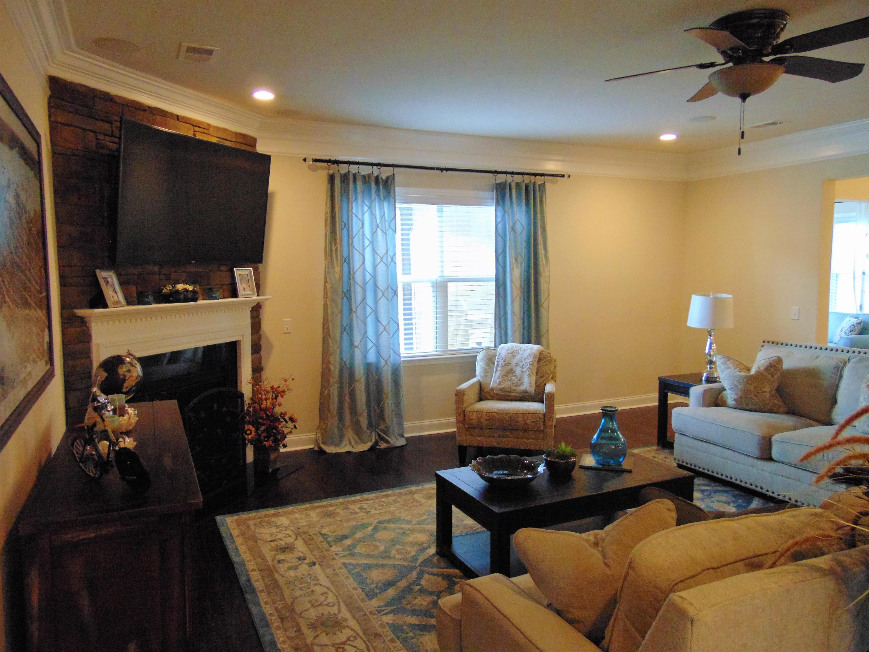 Cane Bay Plantation Homes For Sale - 300 Decatur, Summerville, SC - 42