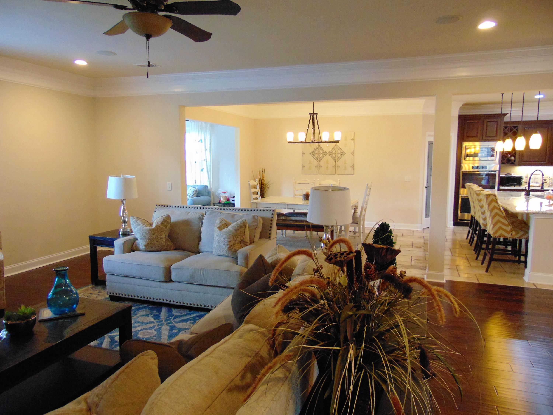 Cane Bay Plantation Homes For Sale - 300 Decatur, Summerville, SC - 38