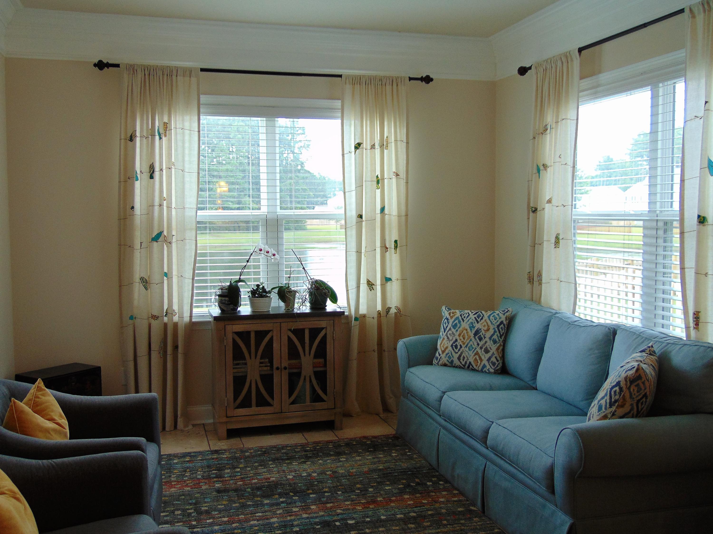 Cane Bay Plantation Homes For Sale - 300 Decatur, Summerville, SC - 39