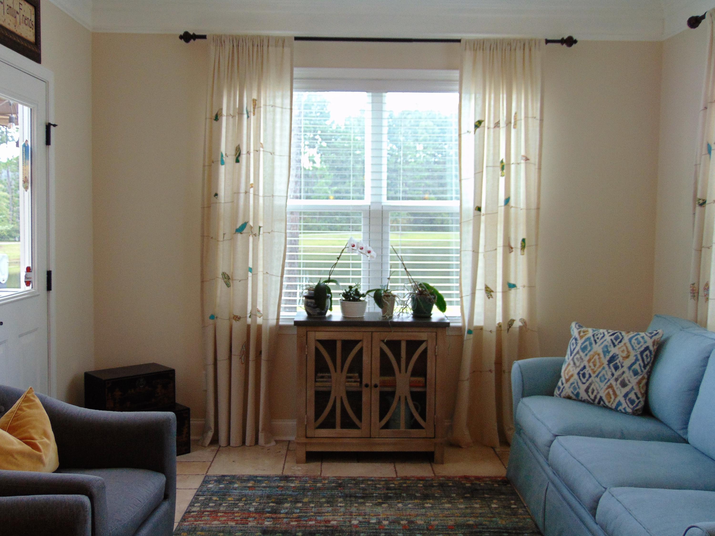 Cane Bay Plantation Homes For Sale - 300 Decatur, Summerville, SC - 41