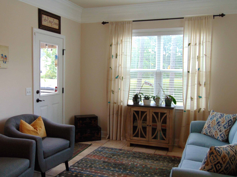 Cane Bay Plantation Homes For Sale - 300 Decatur, Summerville, SC - 40