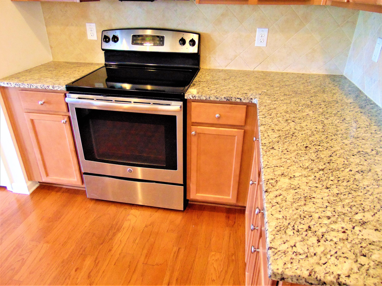 Cane Bay Plantation Homes For Sale - 300 Decatur, Summerville, SC - 37