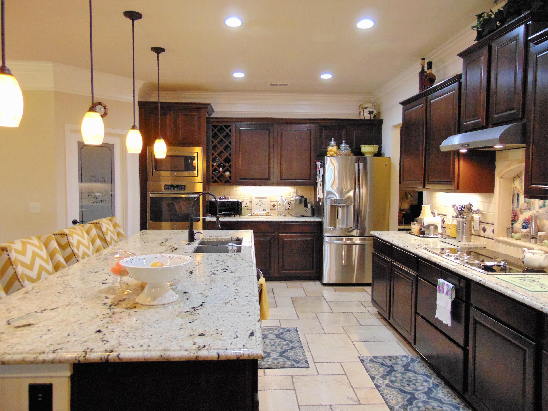 Cane Bay Plantation Homes For Sale - 300 Decatur, Summerville, SC - 35