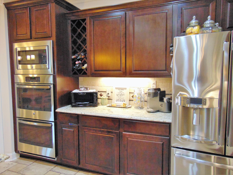 Cane Bay Plantation Homes For Sale - 300 Decatur, Summerville, SC - 32