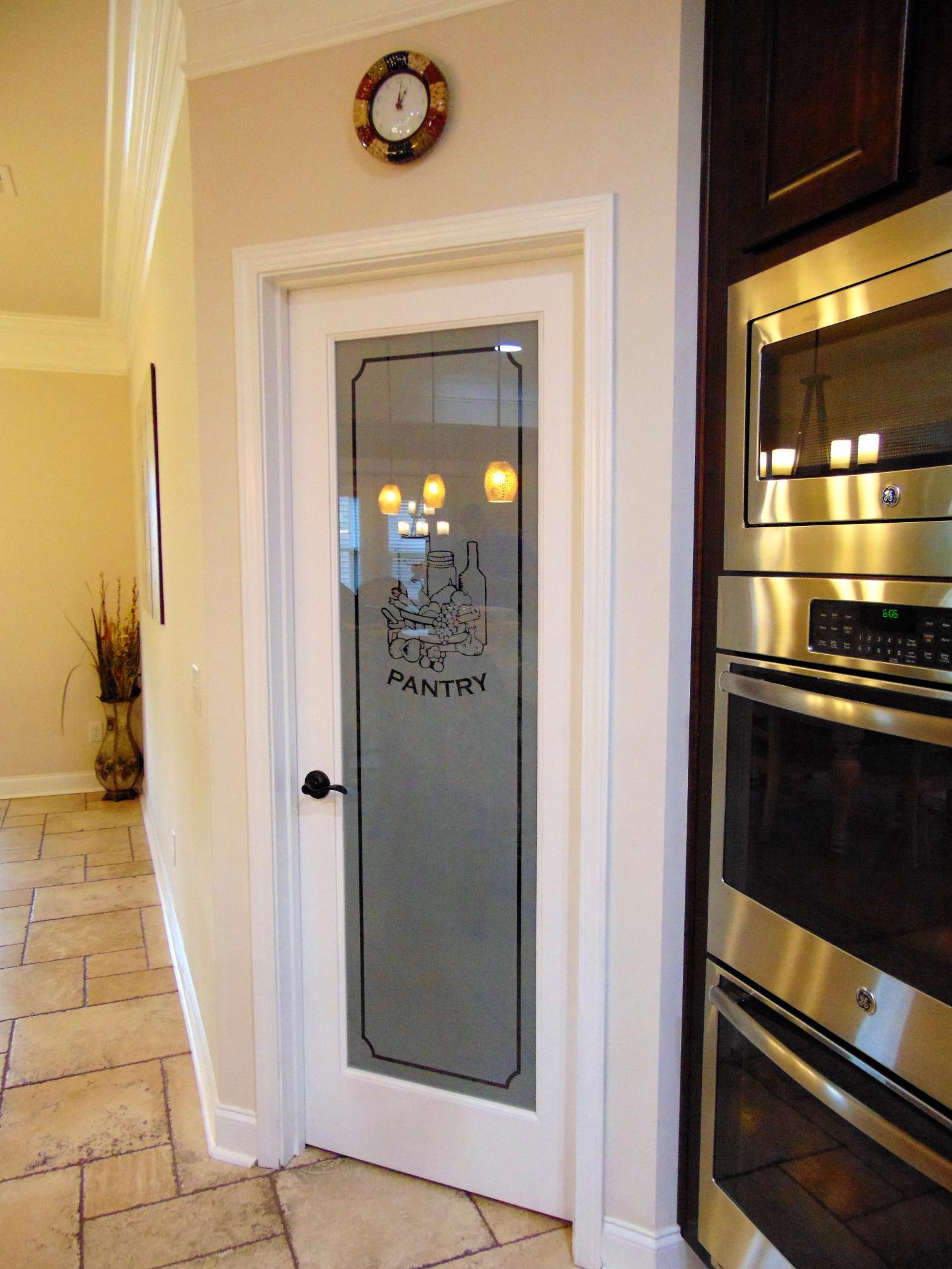 Cane Bay Plantation Homes For Sale - 300 Decatur, Summerville, SC - 27