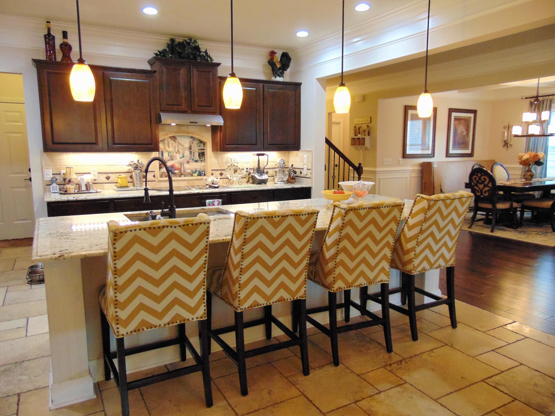 Cane Bay Plantation Homes For Sale - 300 Decatur, Summerville, SC - 29