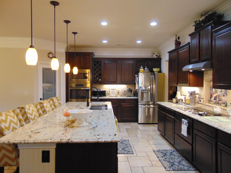Cane Bay Plantation Homes For Sale - 300 Decatur, Summerville, SC - 30