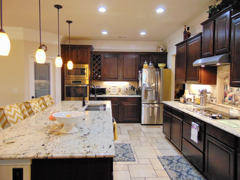 Cane Bay Plantation Homes For Sale - 300 Decatur, Summerville, SC - 22