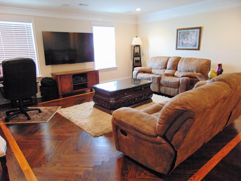 Cane Bay Plantation Homes For Sale - 300 Decatur, Summerville, SC - 1