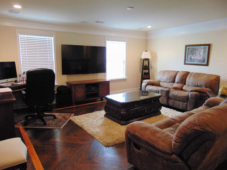Cane Bay Plantation Homes For Sale - 300 Decatur, Summerville, SC - 0