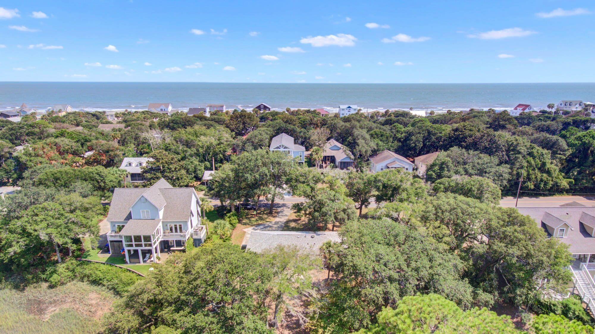 Folly Beach Homes For Sale - 610 Erie, Folly Beach, SC - 17