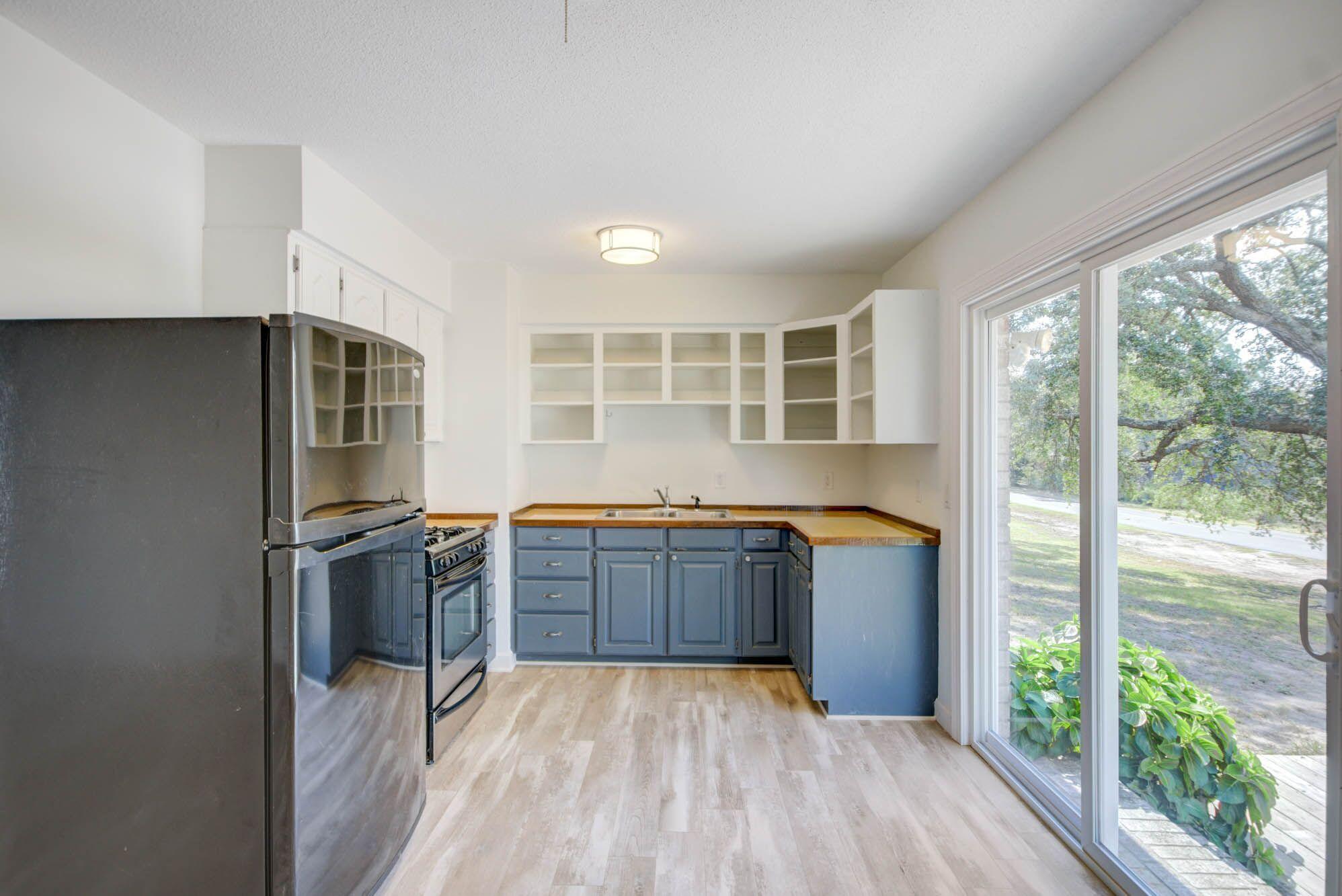 Folly Beach Homes For Sale - 610 Erie, Folly Beach, SC - 7