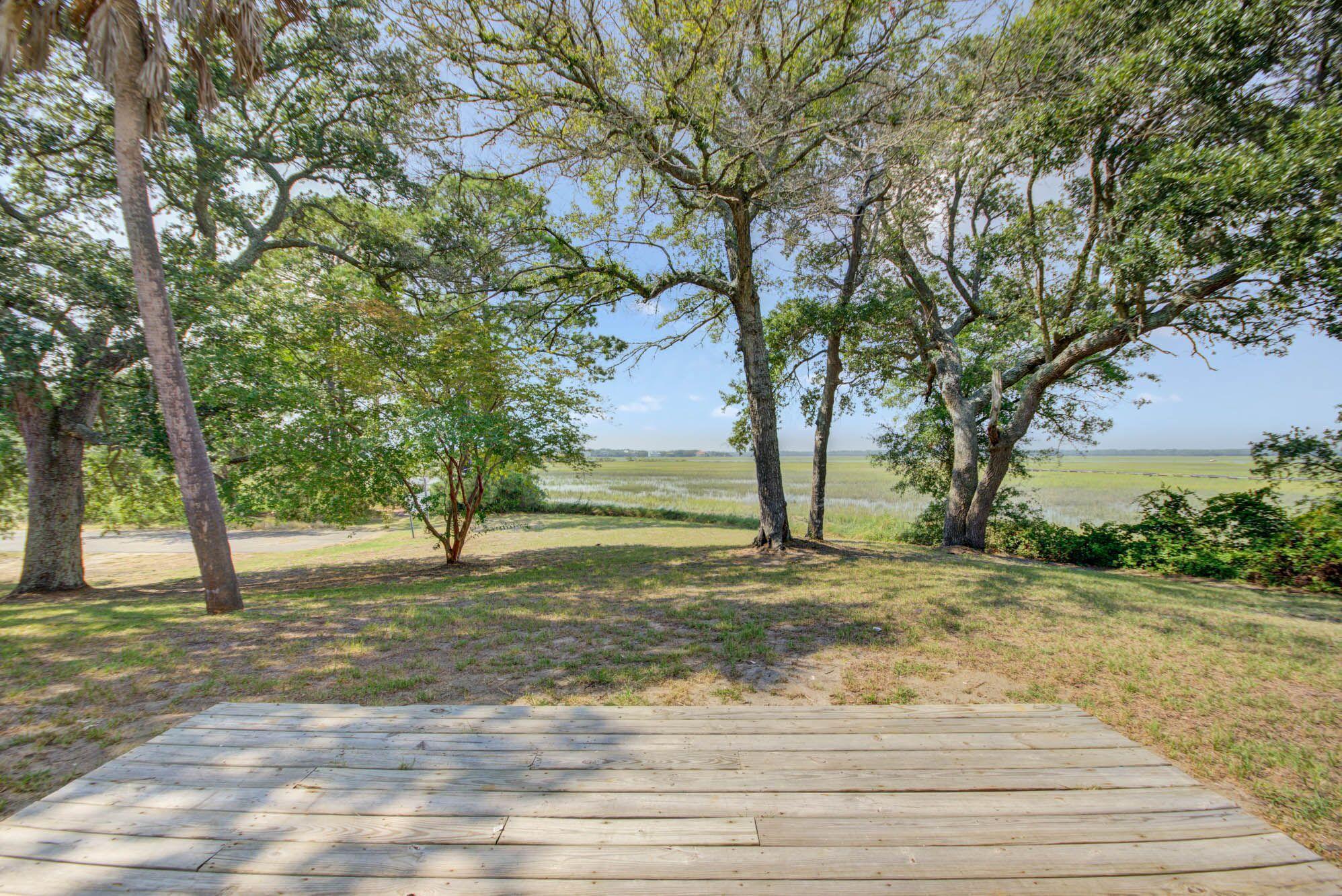 Folly Beach Homes For Sale - 610 Erie, Folly Beach, SC - 2