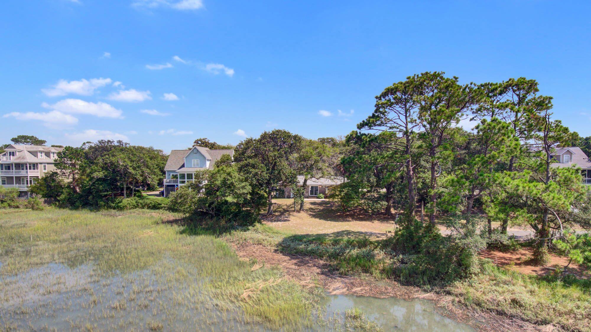 Folly Beach Homes For Sale - 610 Erie, Folly Beach, SC - 24