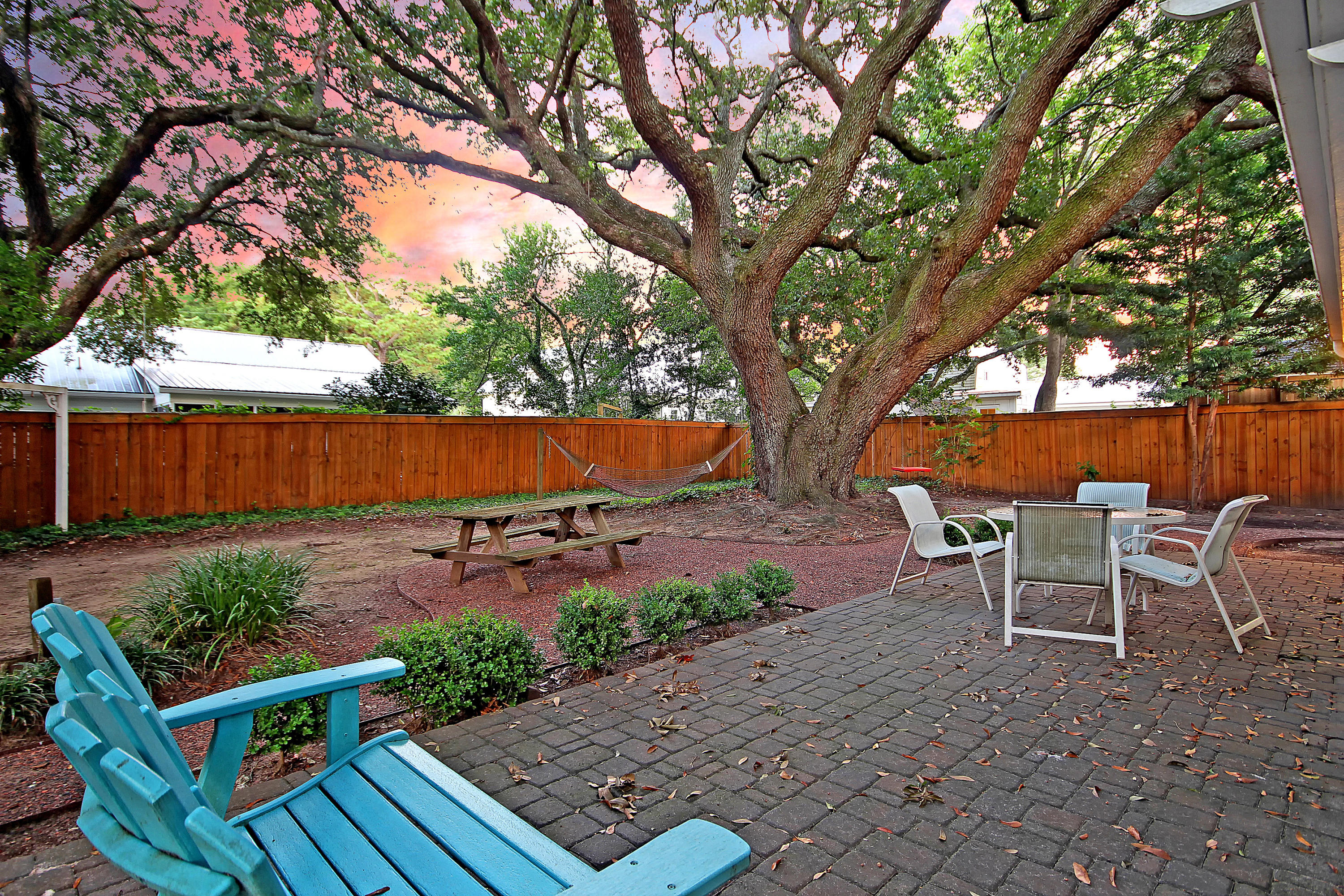 Old Mt Pleasant Homes For Sale - 1496 Indian, Mount Pleasant, SC - 6