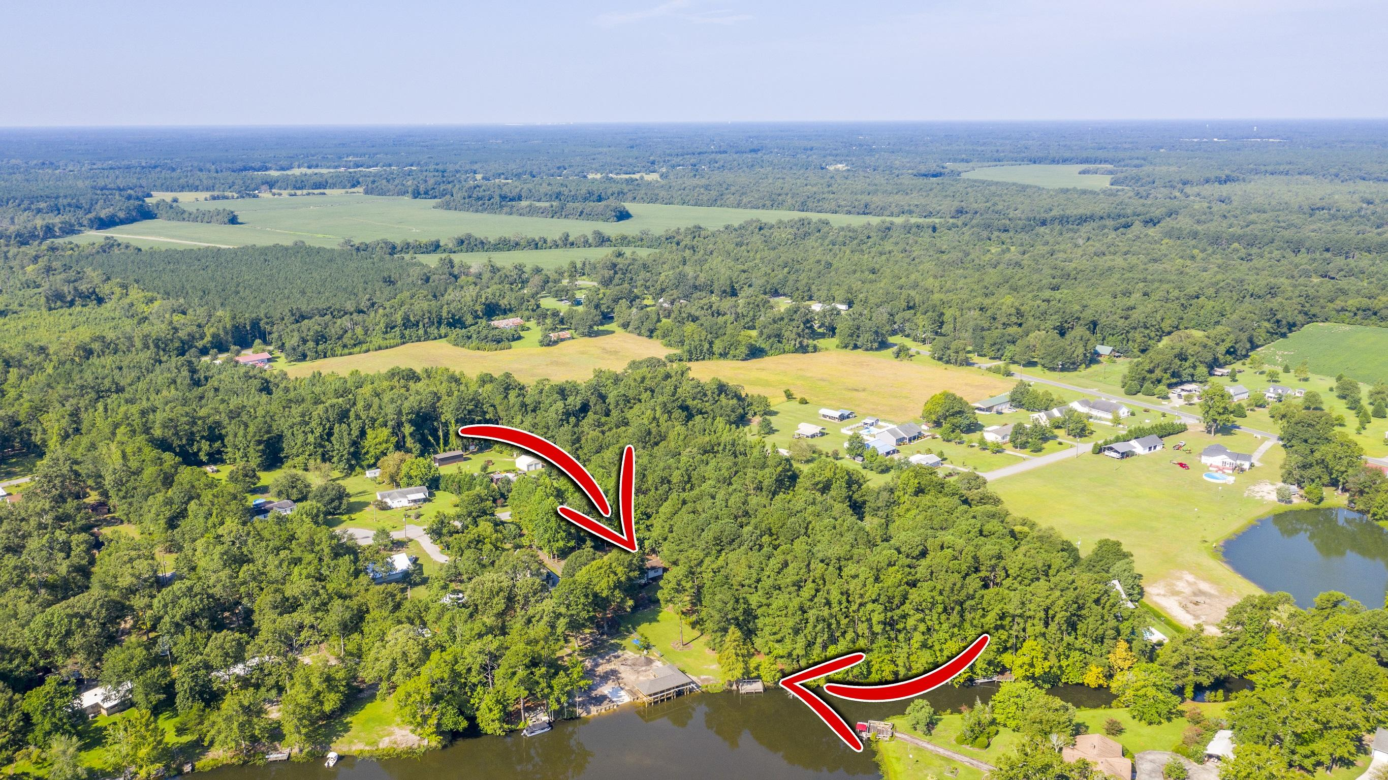 Plantation II Homes For Sale - 155 Meredith, Eutawville, SC - 0