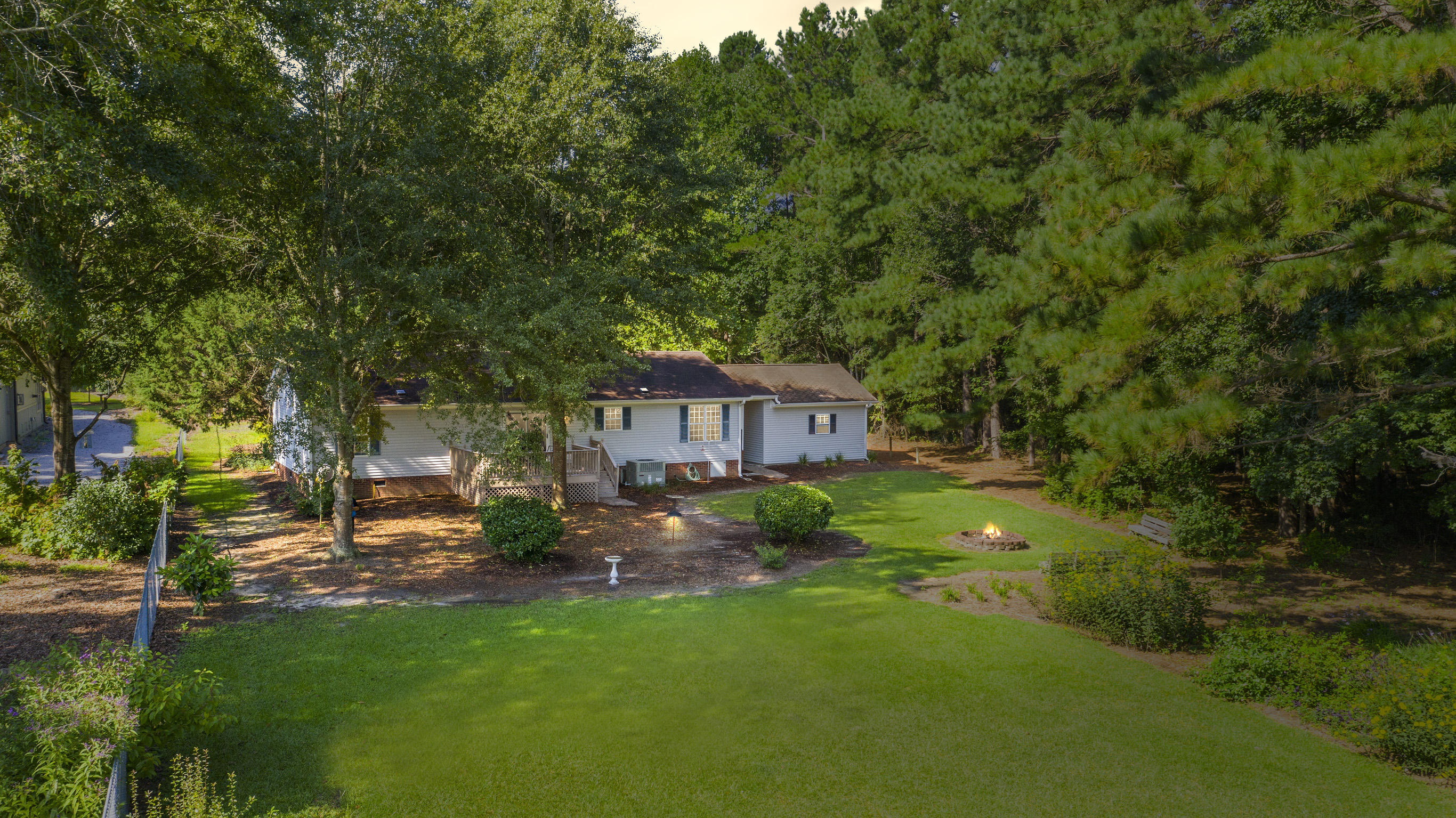 Plantation II Homes For Sale - 155 Meredith, Eutawville, SC - 7