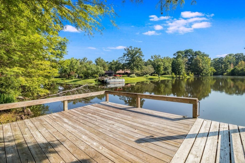 Plantation II Homes For Sale - 155 Meredith, Eutawville, SC - 4
