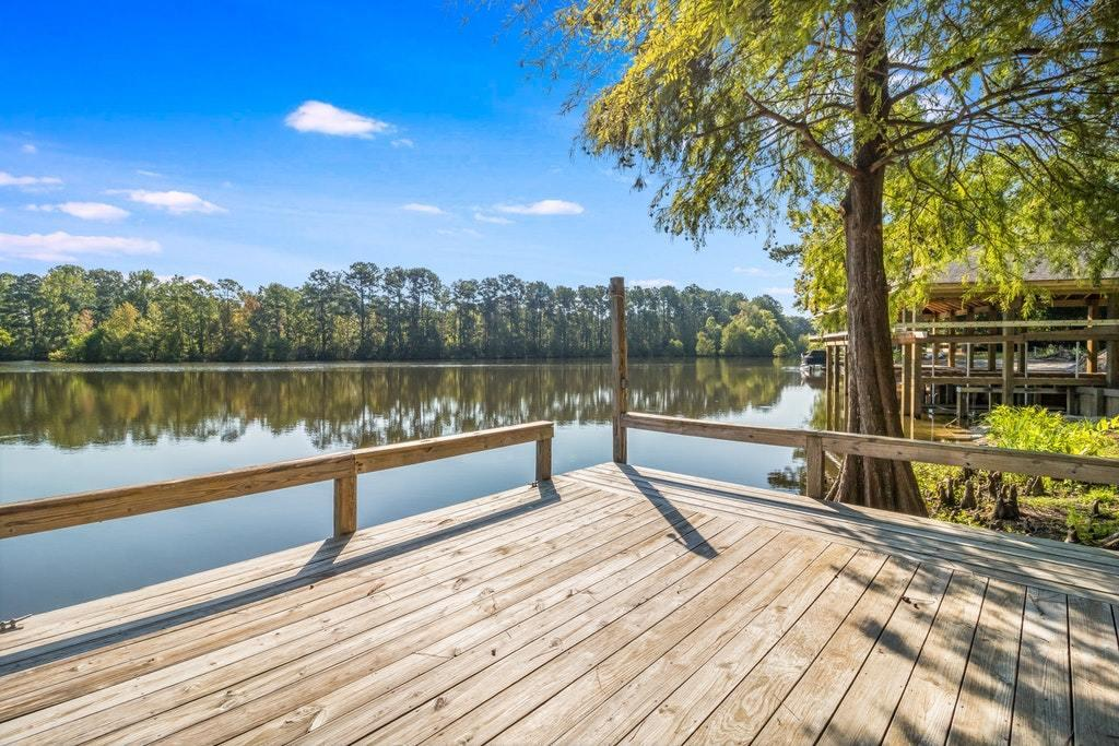 Plantation II Homes For Sale - 155 Meredith, Eutawville, SC - 47