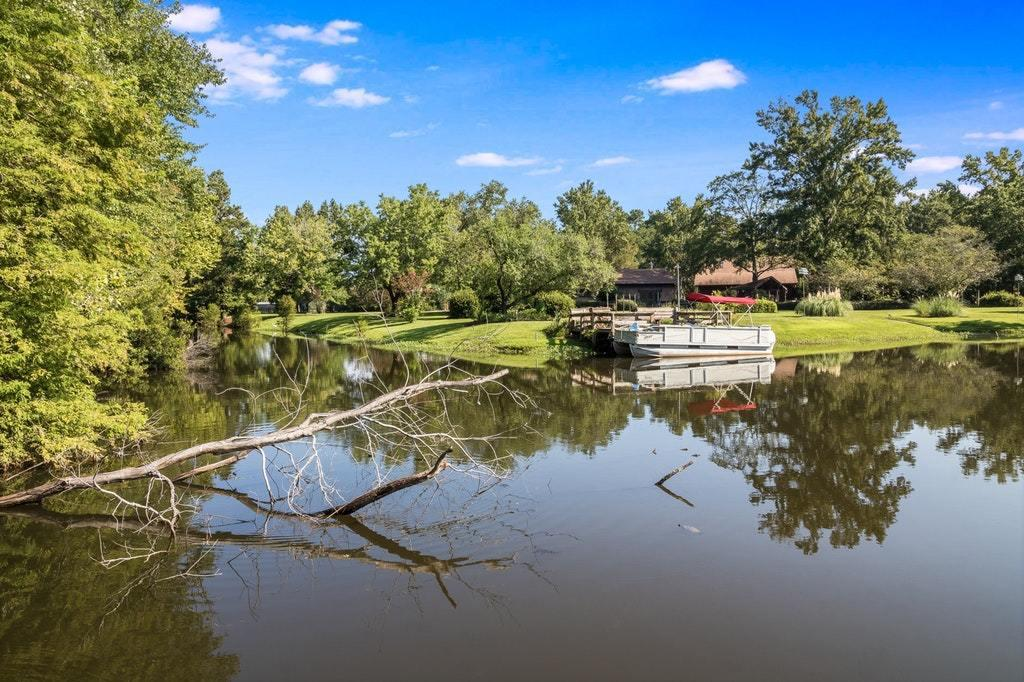 Plantation II Homes For Sale - 155 Meredith, Eutawville, SC - 48